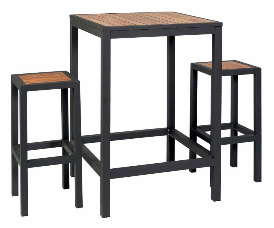 mange debout excellent lifetime mange debout pliante with mange debout table mange debout. Black Bedroom Furniture Sets. Home Design Ideas