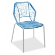 Knit Knok chair