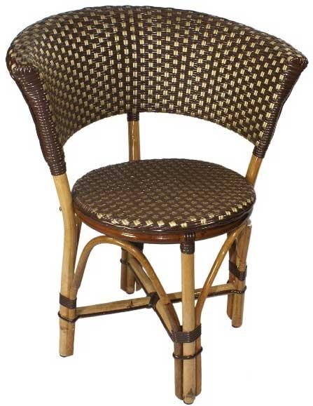 chaise saint tropez. Black Bedroom Furniture Sets. Home Design Ideas
