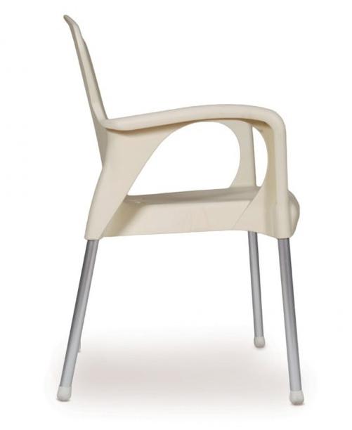 fauteuil bridge betty. Black Bedroom Furniture Sets. Home Design Ideas