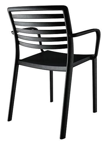fauteuil bridge lama p. Black Bedroom Furniture Sets. Home Design Ideas