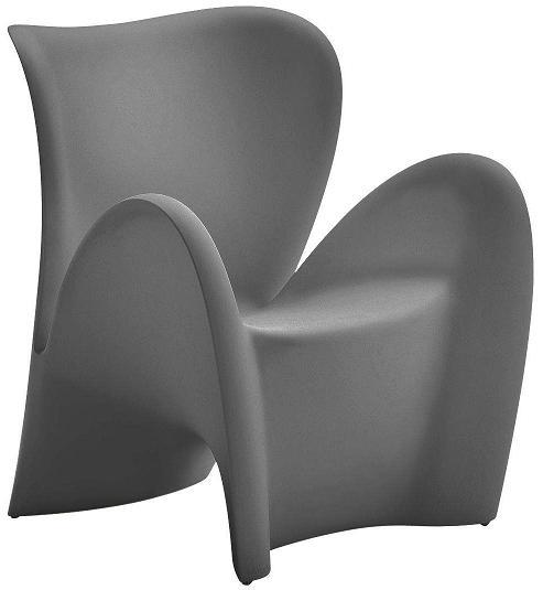 fauteuil bridge lily chair. Black Bedroom Furniture Sets. Home Design Ideas