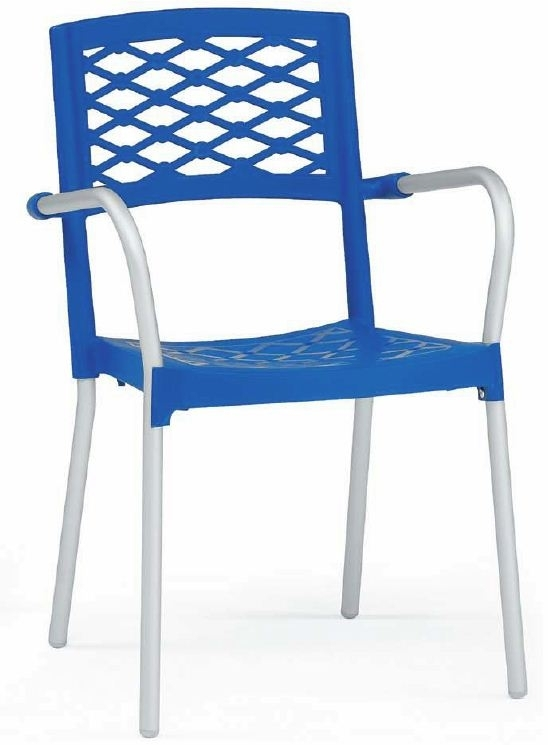 fauteuil bridge lula. Black Bedroom Furniture Sets. Home Design Ideas