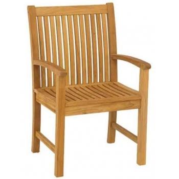fauteuil bridge malago. Black Bedroom Furniture Sets. Home Design Ideas