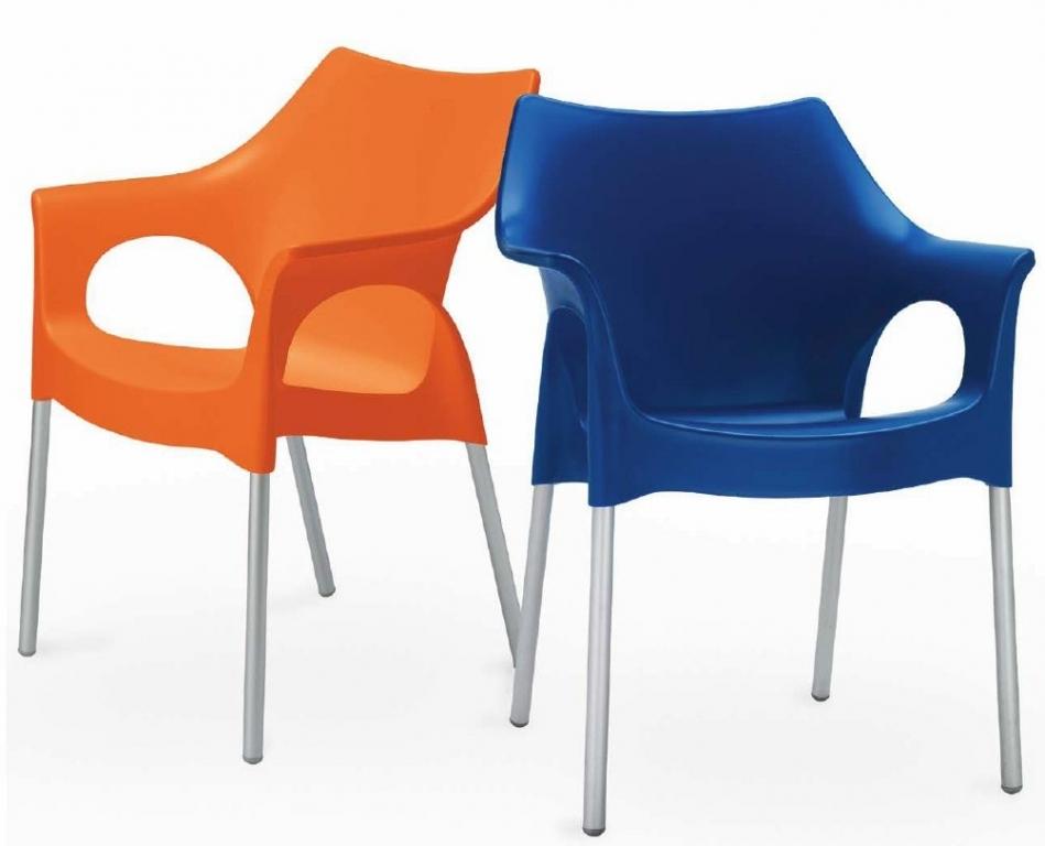 fauteuil bridge ola. Black Bedroom Furniture Sets. Home Design Ideas