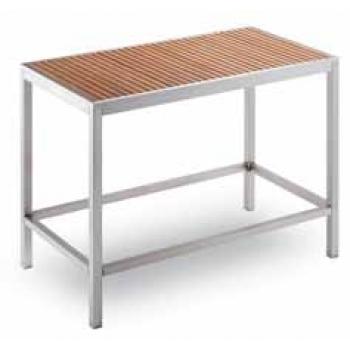 mange debout bavaria bar g. Black Bedroom Furniture Sets. Home Design Ideas