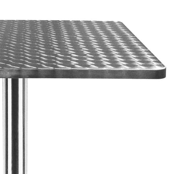 mange debout deal inox md. Black Bedroom Furniture Sets. Home Design Ideas