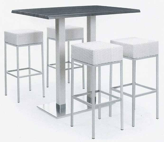 mange debout lugano rect md. Black Bedroom Furniture Sets. Home Design Ideas