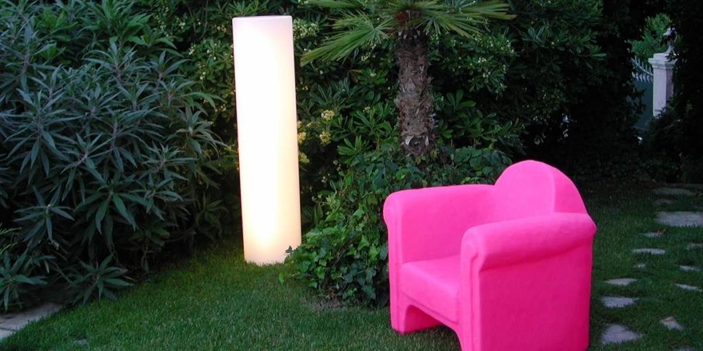 objet d co fluo. Black Bedroom Furniture Sets. Home Design Ideas