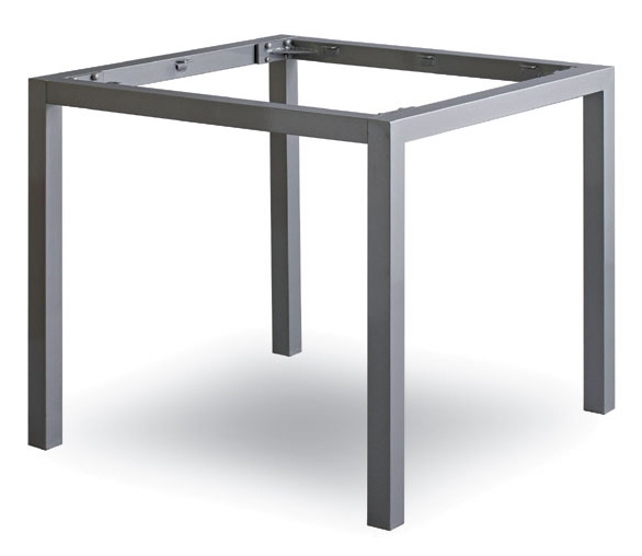 Pi tement de table mdt for Pietement de table