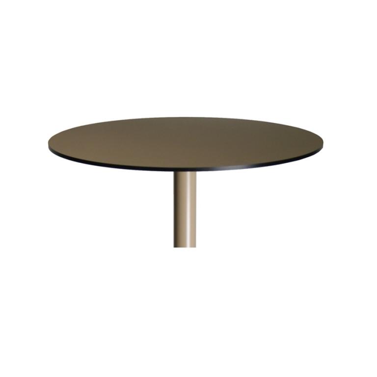 Plateau de table compact - Plateau de table ...