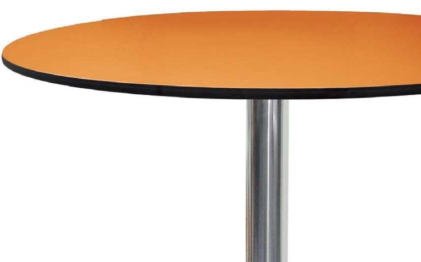 Plateau de table compacto - Plateau de table ...