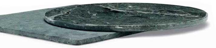 plateau de table marbre guatemala. Black Bedroom Furniture Sets. Home Design Ideas